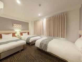 Beppu Daiiti Hotel Oita