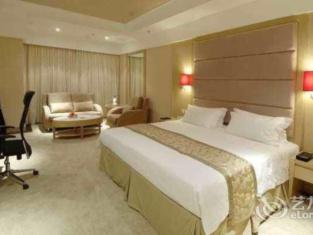 Ordos Hotel - Beijing