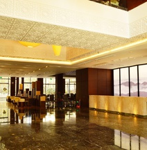 Huangshan Baili Hotel