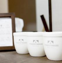 K-Guesthouse Dongdaemun Premium