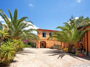 Casale Romano Resort e Relais