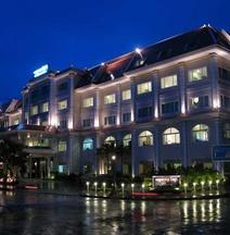 Angkor Riviera Hotel