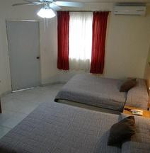 Pequeno Gran Hotel