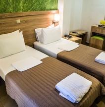 Ξενοδοχείο Ανίτα