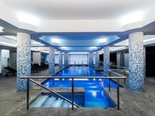 Jupiter Algarve Hotel