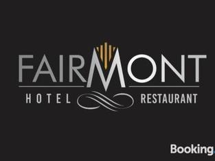 Fairmont Hotel & Restaurant