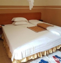 Uhuru Hotel