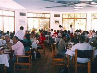 Abu Simbe