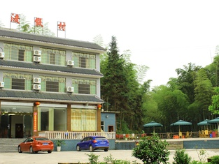 Xinglongwan Hotel