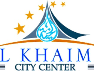 Al Khaima City Center
