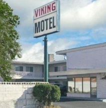 Viking Motel-Detroit