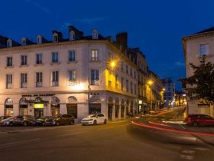 Sarl Touristic Hotel - Hotel de Gramont