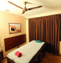 Hotel Boopathi Madurai
