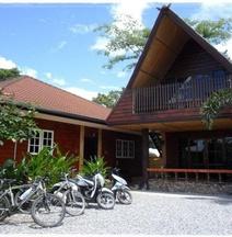 Homestay Chiangrai