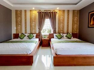 Seika Hotel