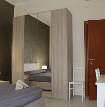 Cagliari 4u Self Catering