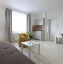 City Centre Best Location Apartments