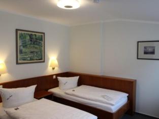 Hotel Freye