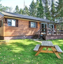 Lost Paradise - Hiller Vacation Homes