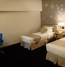 Paya Bunga Hotel Terenganu