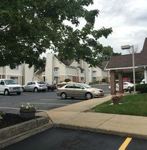 StayPlace Suites - Akron/Copley Township - West