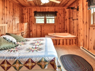 Found Paradise 2 - Hiller Vacation Homes Home
