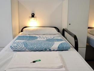 Hostel Allegro