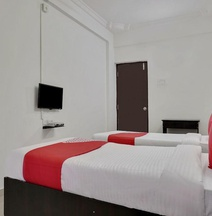 OYO 27821 Hotel Royal Inn Pune