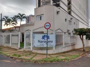 Narayana Hostel