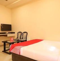 OYO 14523 Hotel Al Zamzam
