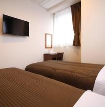 Hotel Trend Tobu Asakusa-Eki Kita