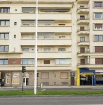SSForYou/ Zurriola Apartments