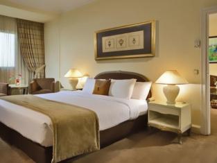 Sonesta Hotel Tower & Casino Cairo