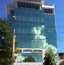 Capitol Central Hotel and Suites Cebu