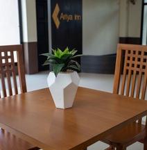 Ariya Inn Chiangrai