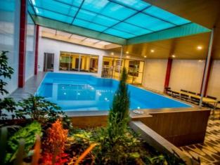 Hotel Regina Resort & Convenciones