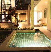 Homey Dormy Chiangrai