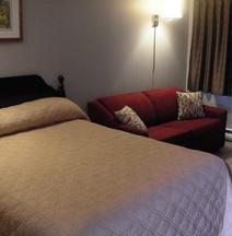 Perth-Andover Motor Inn