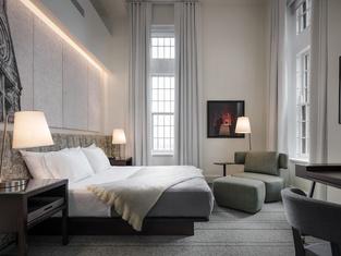 Hotel Henry Urban Resort