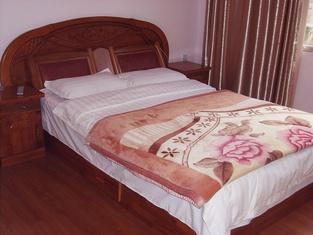Ming De Hotel