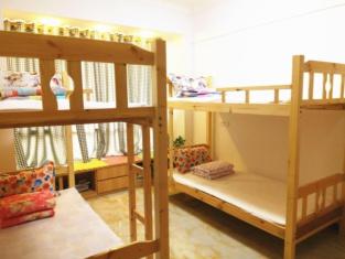 Dandelion Youth Hostel