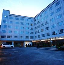 Minshan Grand Hotel