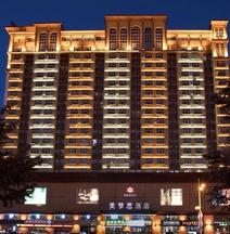 Memo's Hotel