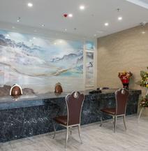 Guangyuan Pinshang Hotel
