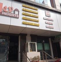 Hotel Dev Heights