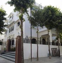 Ambay Villa
