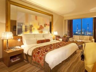 โรงแรมมหาราชา พาเลซ