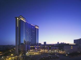 Shangri-La Hotel, Hohhot