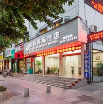 Tixun Business Hotel
