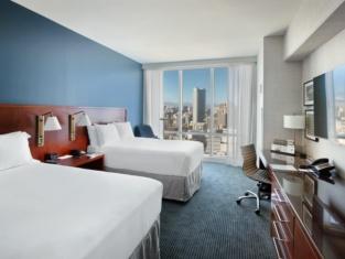 InterContinental Hotels SAN Francisco